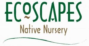 EcoscapesNativeNursery