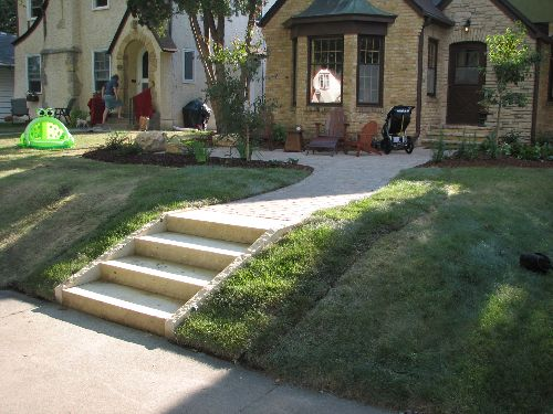 Tanasbourne Office Building Hillsboro Oregon further Sustainable Landscaping Portland Oregon Best Practices besides Mulch for vegetable gardens th together with Shields Driveway Pervious Stone as well Retaining Walls Stairs. on sustainable landscaping